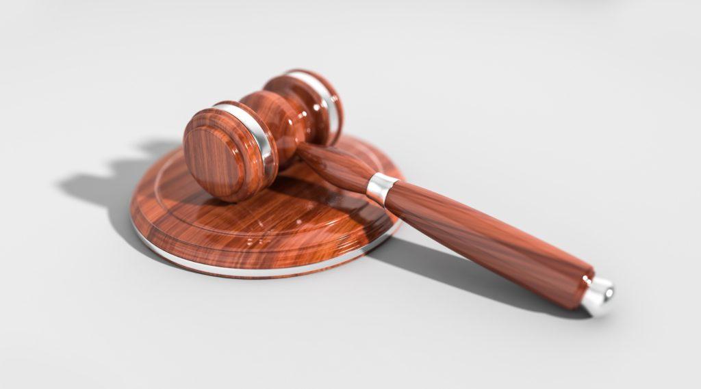 Юрист Юридической компании ЮСТ.КА  взыскал в пользу клиента более 4 миллионов рублей